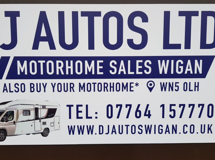 Motorhomes wanted we will buy your motorhome today uk collection contact dj autos wigan 07764157770 dave